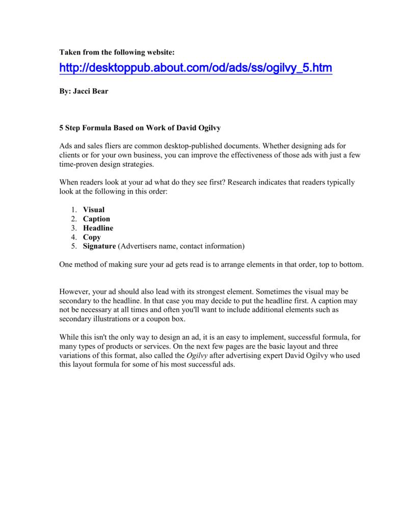 Gemütlich Coupon Layout Ideen - FORTSETZUNG ARBEITSBLATT - naroch.info