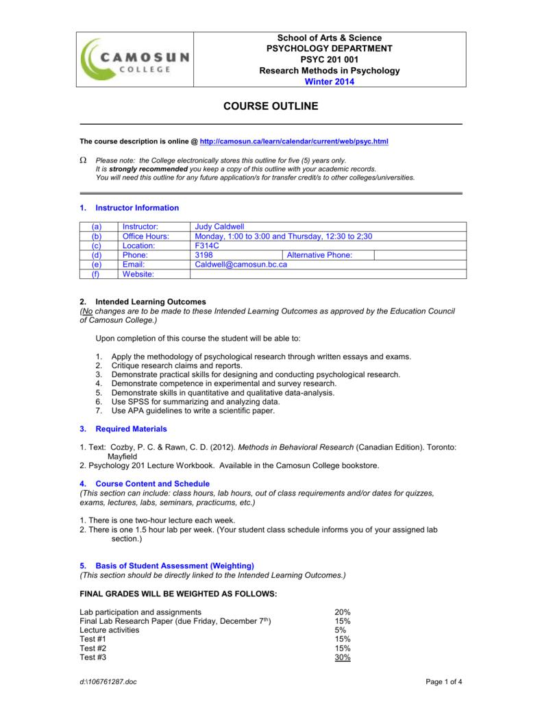 essay english holidays report format pt3