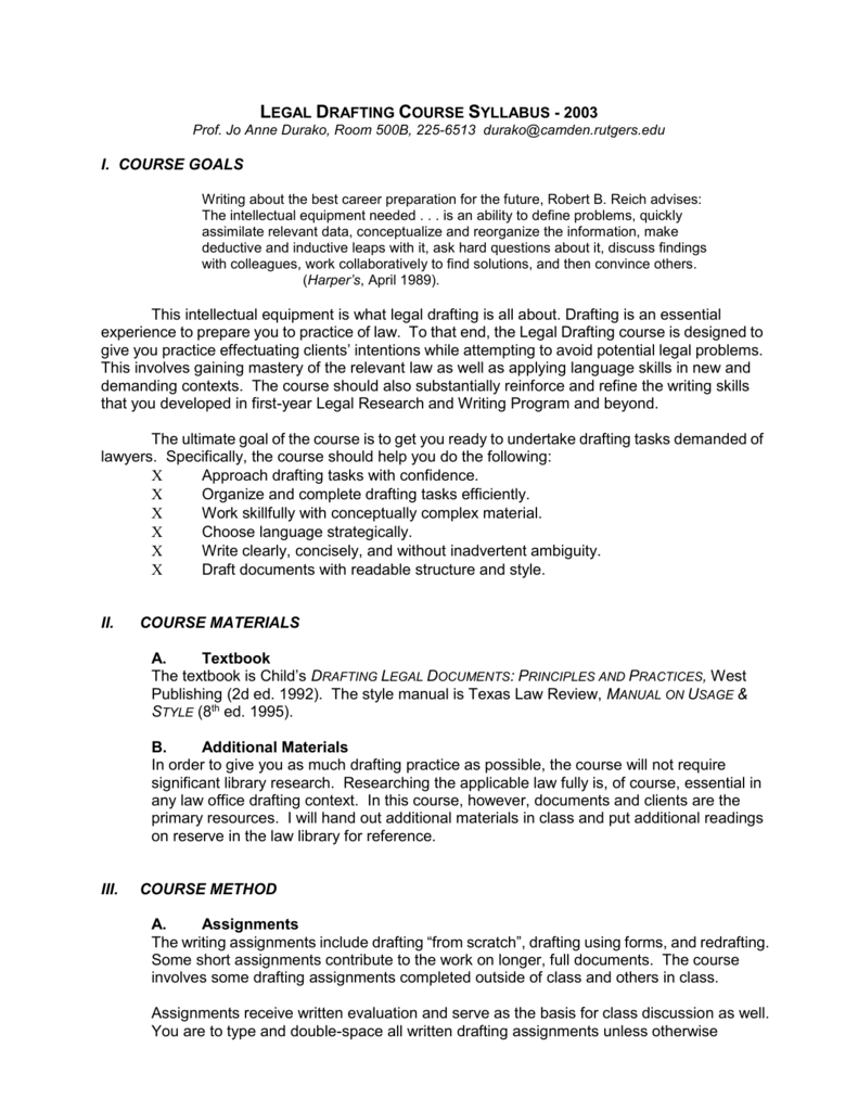 How To Write A Good Essay For High School  English Essay Papers also How To Write A Good Essay For High School Writing About Music Essays References Thesis Persuasive Essay
