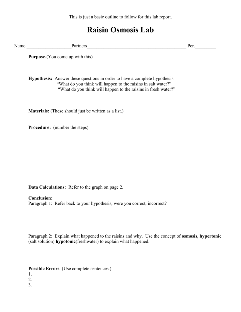 All Grade Worksheets Osmosis Worksheet Answers All Grade – Osmosis Worksheet