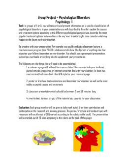 Cover letter for elementary teaching position