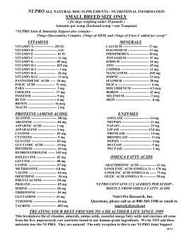 vitamin d supplementation guidelines australia