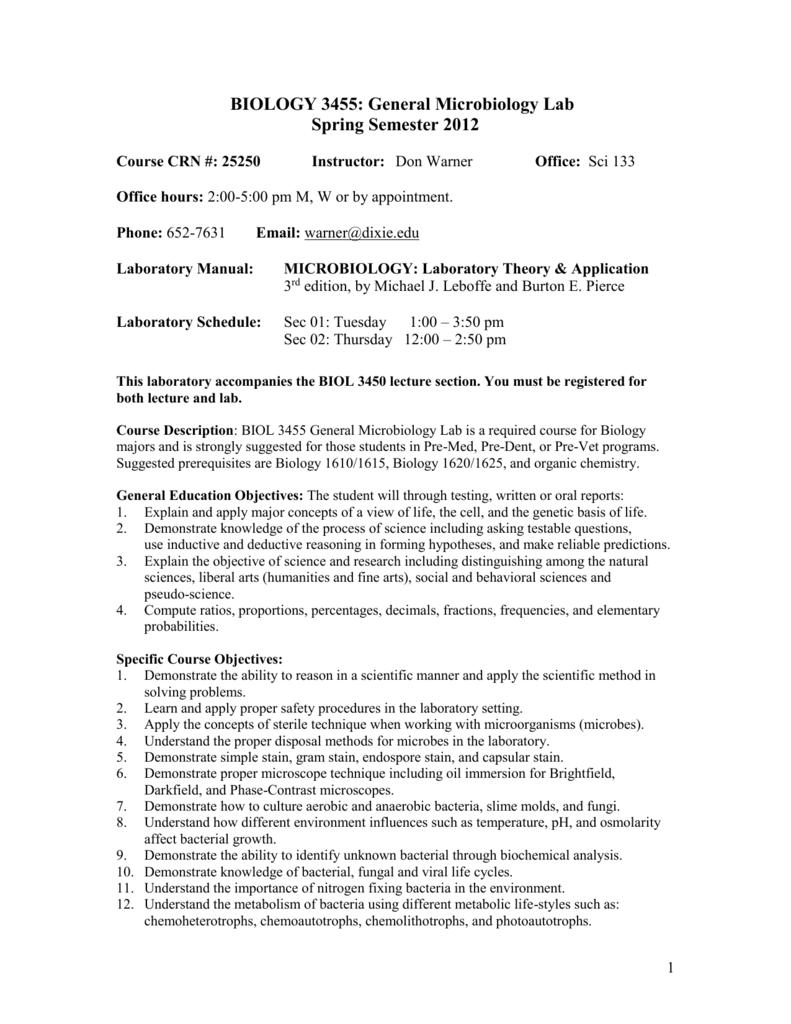 formal lab pre ap biology Pre-ap_biology_formal_lab_report_formatpdf: file size: 168 kb: file type: pdf.
