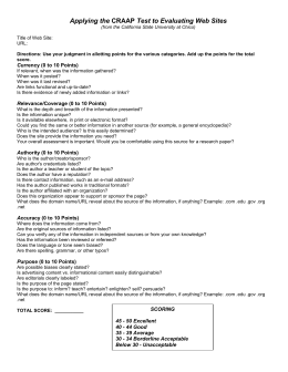 How do I duplicate an assignment?