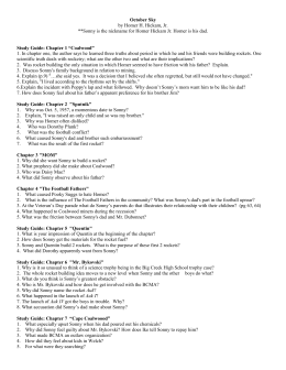the alchemist study guide ques The alchemist study guide ques - studylibnet the alchemist study guide ques advertisement english 10 the alchemist discussion questions directions: read the assigned selections and answer the following questions for each section.