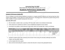 typeratingoral rh studylib net