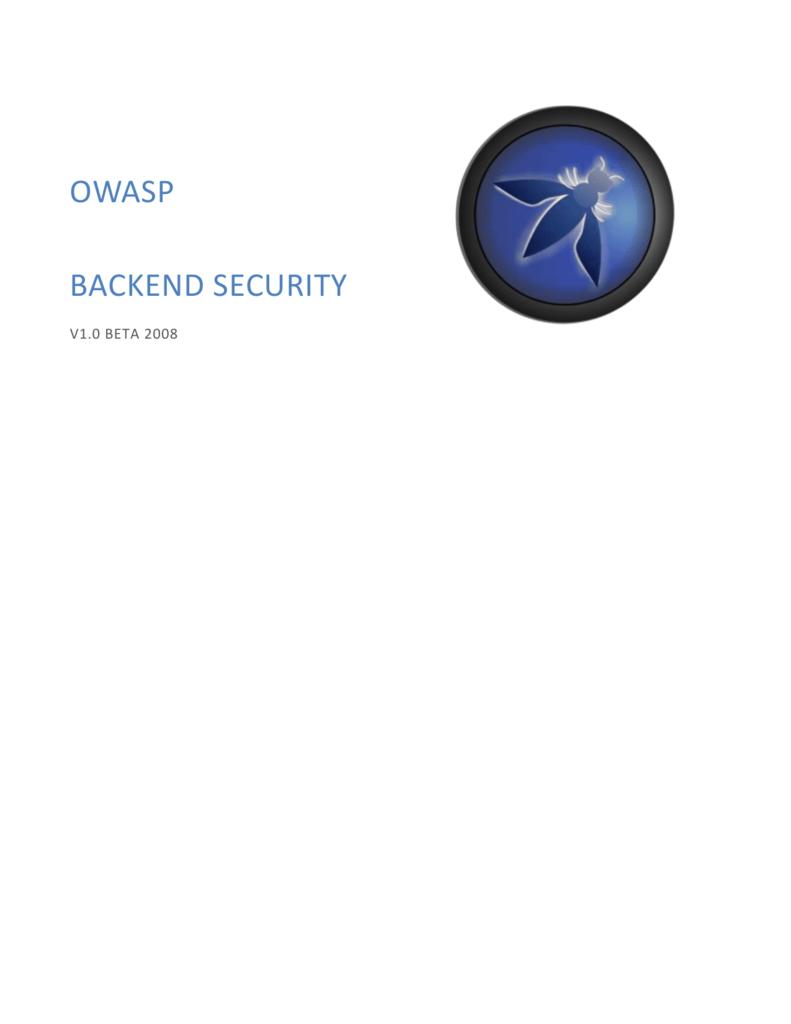 DEBUG GOT HTTP ERROR CODE 403 (FORBIDDEN) SQLMAP - Owasp