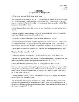 dracula study guide chapters 20 through 23 ryan lms english 8 rh studylib net dracula study guide questions answers dracula study guide questions and answers chapters 3-4