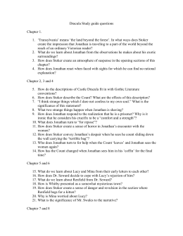dracula study guide and answers rh dracula study guide and answers tempower us dracula study guide questions and answers chapters 13-14 dracula study guide questions and answers chapters 5-6