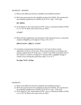 equilibrium practice questions Chem12 equilibrium : exam questions 1-50 1) all of the following reactions are at equilibrium the reaction which does not undergo an equilibrium shift when only the volume is changed.