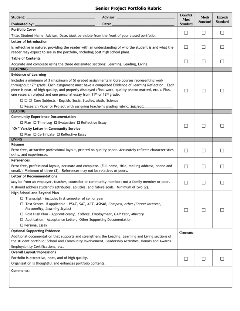 Health Essay Sample  Letter Of Application Essay Examples Search Essays In English also Argumentative Essay High School Nepalese Culture And Its Concept On Punctuality Essay Thesis Of A Compare And Contrast Essay