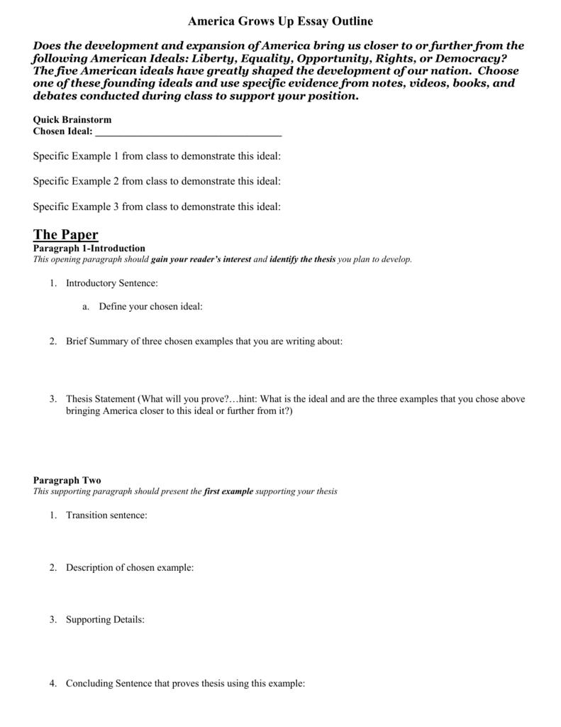 Esl school literature review help