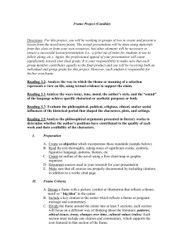 Examples Of Thesis Statements For Persuasive Essays  A Modest Proposal Essay Topics also English Essay Story Ap Literature Poisonwood Bible Essay Synthesis Essay Ideas
