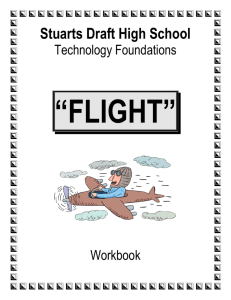Technology Foundations