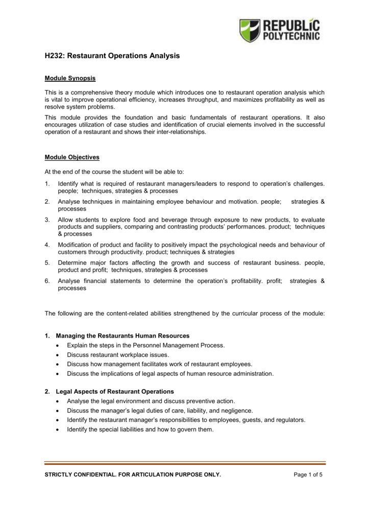 restaurant managers duties lovely resume sample of hotel and