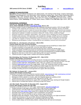 ScottBerg_resume