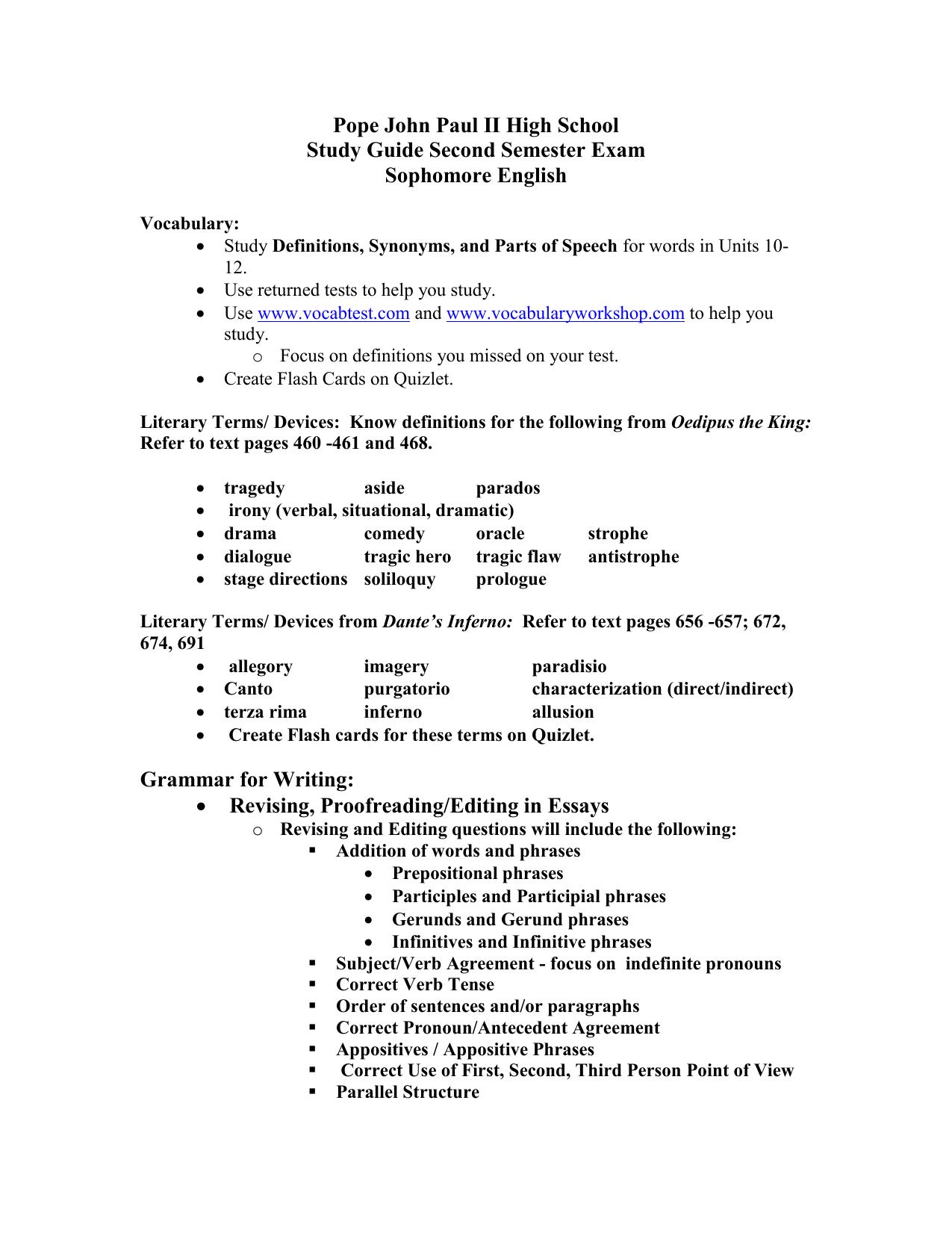 Worksheet Subject Verb And Pronoun Antecedent Agreement Worksheets