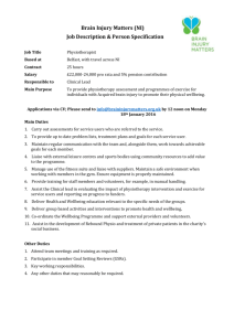 physiotherapist_job_description_jan_2016
