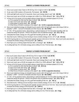 Prepositions In Spanish Worksheet Pdf Kinetic And Potential Energy Ws  Symmetry Worksheets Year 4 Excel with Paragraph Organization Worksheets Word Work Power And Energy Worksheet Simplify Rational Exponents Worksheet Pdf