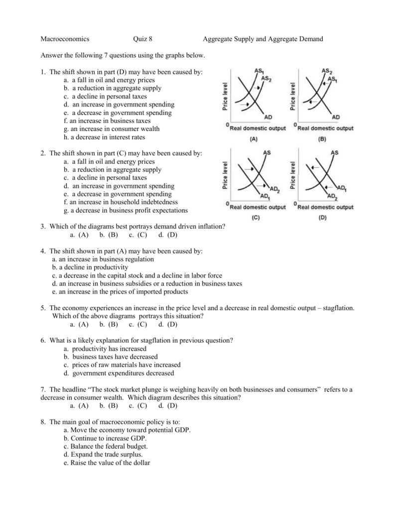 Homework quiz 8 pooptronica Choice Image