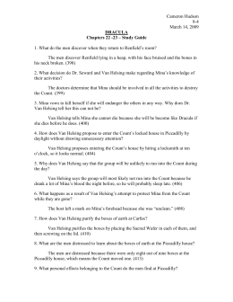study guide questions rh studylib net dracula study guide questions and answers chapters 11-12 dracula study guide questions and answers chapters 3-4