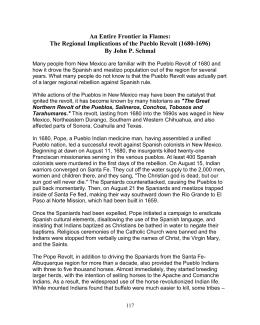 Philippine historyunit iiia early filipino revoltsmore