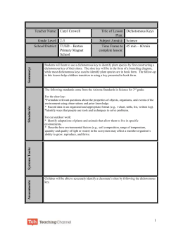 Sample ubd lesson plan template for Integration design document template