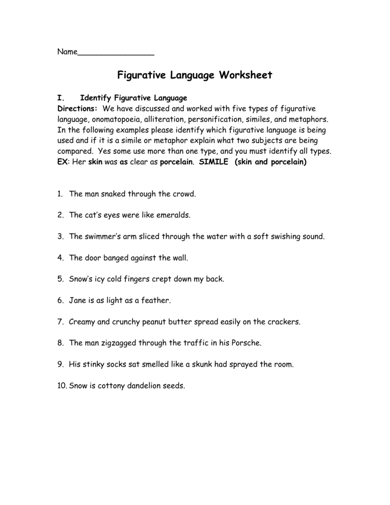 worksheet Age Of Exploration Worksheet 804219800047 age of exploration worksheet free printable graphs semicolon and colon 008587692 1 090152ece01e6f6170b190102ab2b18f en image 834838