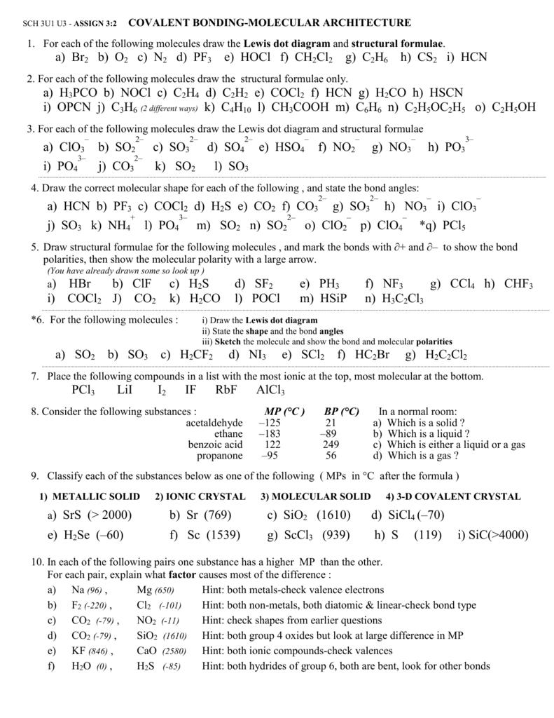 3u unit 3 a shapes pooptronica