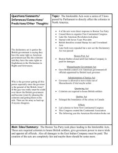 Two-column Notes--Template-