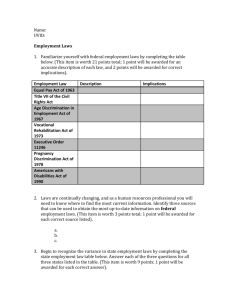 3350-3_employment_laws
