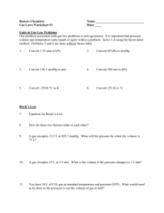 bined Gas Law Worksheet Answers   Mychaume additionally Solved  GAS LAW WORKSHEET 1  A Manometer Contains A Liquid further Gas Law Worksheet  2 as well bined Gas Law Problems Worksheet Answers ther with Lovely together with  likewise Quiz   Worksheet   Ideal Gas Law and the Gas Constant   Study together with  besides Ideal Gas Law Worksheet Answers   holidayfu as well Ideal Gas Law Worksheet  Chem B Proficiency  6   YouTube also  also GAS LAWS WORKSHEET  1  On a separate likewise  additionally Gas Laws Worksheet 1 Answer Key   Lobo Black moreover worksheets   bined Gas Law Problems Worksheet Answers Along With also Dalton's Law of Partial Pressures Worksheet   Daltons Law of Partial furthermore ideal gas law worksheets answers – killarneyhomes co. on gas laws worksheet 1 answers