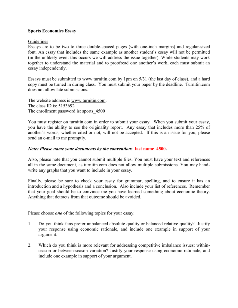 High School Dropout Essay Cdbcfddfdpng What Is A Thesis For An Essay also Writing Essay Papers Sports Economics Essay High School Dropout Essay