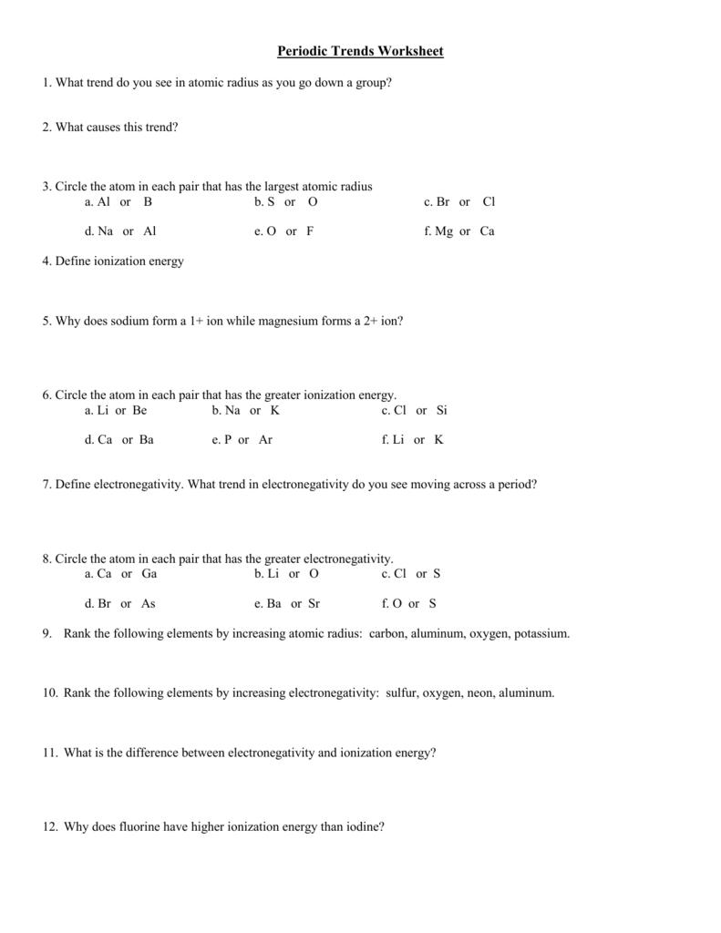 0085947191c2e4a4b3760a5f021e1b014a4c254321png – Ionization Energy Worksheet