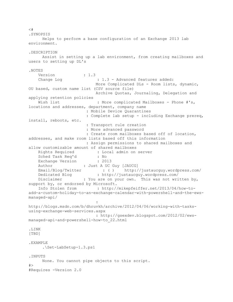 Lab-Setup-1 3 - WordPress com