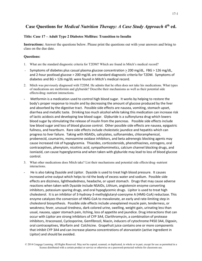 Australia global citizen essay
