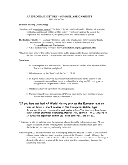 essay format college vocabulary