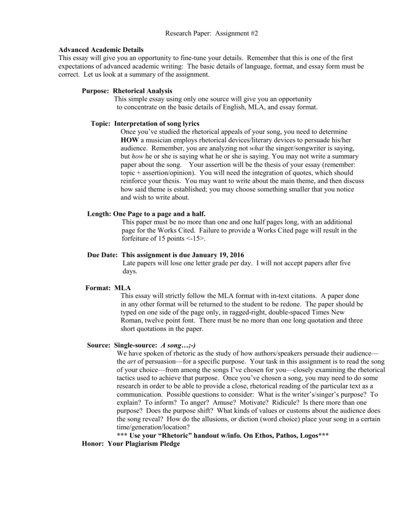 Dissertation binding leeds woodhouse lane