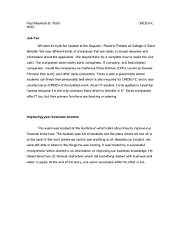 Essays For High School Students Paul Maverick B Essay On Global Warming In English also Apa Format For Essay Paper Example Introduction Paragraphs For Personality Essay There Are Process Essay Example Paper