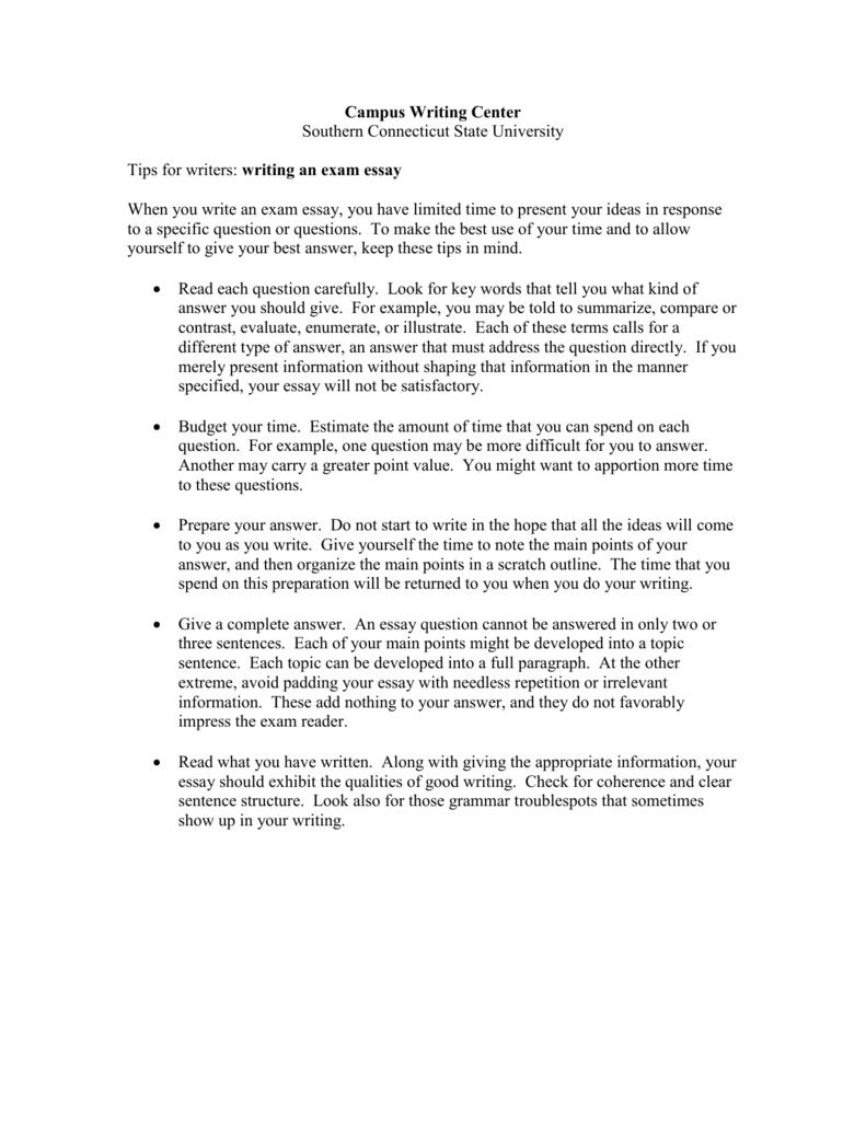 essay info essay writing center