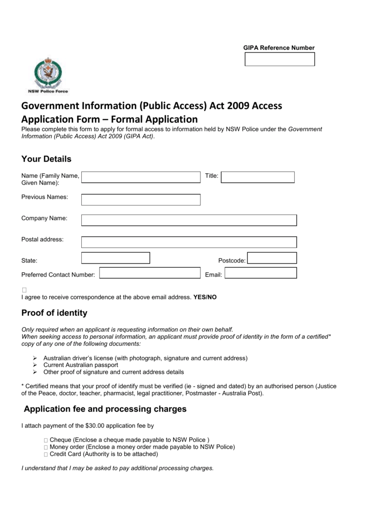 how to fill out credit reference form
