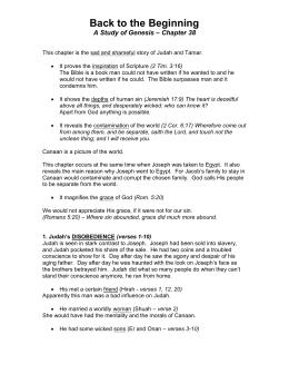 Study Guide for Ben Hur - roserwilliams.com