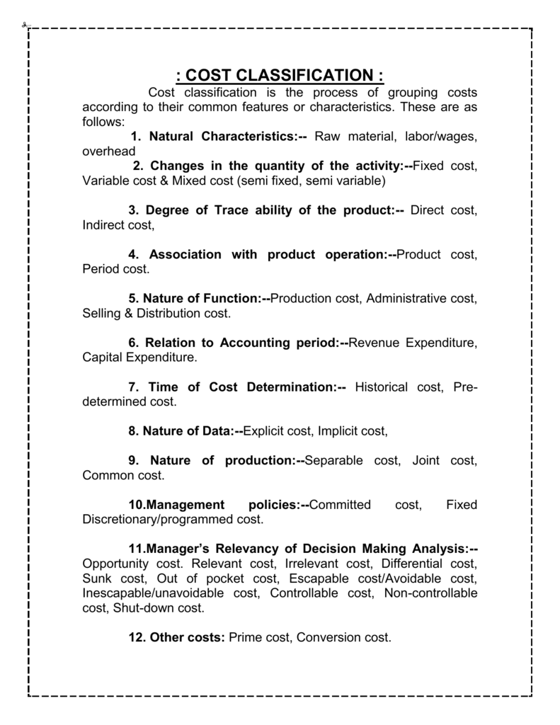 Non material costs кешбэк грамота