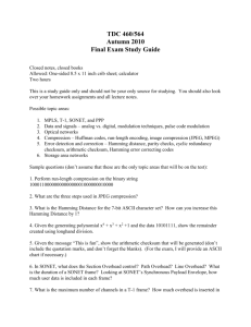 Here is the study guide for the final exam.