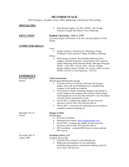Heather-Stack-resume