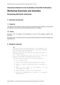 07b-accessing-e-resources-exercise