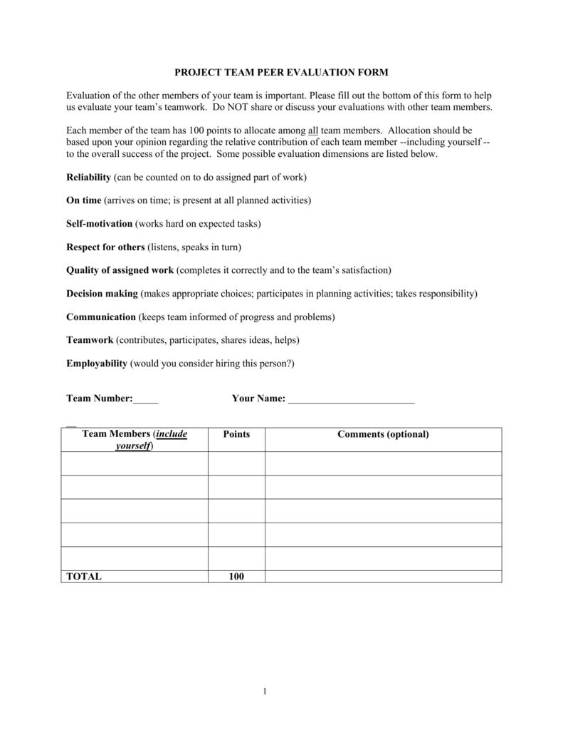 00861937718591e6af3a64dc1d622f177a921572f3png – Peer Evaluation Form