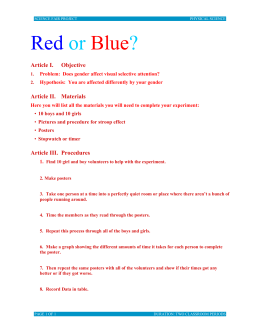 Red or Blue - HawksPhysicalScienceWhite4