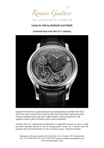 Logical_One_Romain_Gauthier_Eng