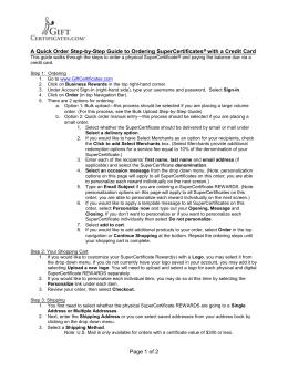 sample letter to school board member